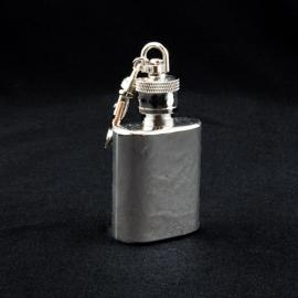 FLASK KEY RING